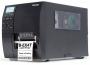 Принтер штрих-кодов Toshiba B-EX4 T2 300dpi 18221168743