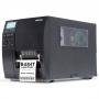 Принтер печати этикеток TOSHIBA B-EX4T1