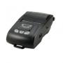 Принтер печати этикеток DBS–280BT