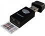 Сканер штрих-кода Marson MT1095
