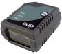 Сканер штрих-кода Cino FM480 USB GPFSM48011F0K01