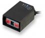 Сканер штрих-кода Zebex A-30 Z5130 USB