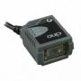 Сканер штрих-кода Cino FA470 USB GPFSA470011FK01