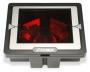 Cканер штрих-кода Zebex Z-6181 USB