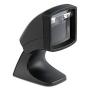 Сканер штрих-кодов Datalogic Magellan 800i 1D/2D