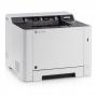 Полноцветный сетевой принтер P5021cdw
