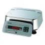 Весы порционные водозащитные CAS (IP69) FW500-30Е
