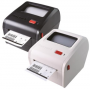 Принтер штрих-кодов Honeywell PC42 PC42DLC022011
