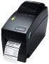 Принтер штрих-кодов Godex DT-2US