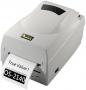 Принтер штрих-кодов Argox OS-2140D-SB 99-20402-003