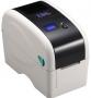 Принтер штрих-кодов TSC TTP-225 светлый SU 99-040A001-00LF