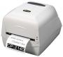 Принтер штрих-кодов Argox CP-2140-SB 99-C2102-000
