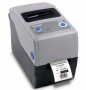 Принтер штрих-кодов SATO CG208DT USB + RS-232C with RoHS EX2, WW