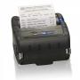 Принтер штрих-кодов Citizen CMP-30 Standard 1000826