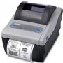 Принтер штрих-кодов SATO CG408DT USB + RS-232, WWCG08032