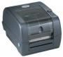 Принтер штрих-кодов TSC TTP345 PSU 99-127A003-00LF