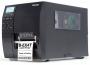 Принтер штрих-кодов Toshiba B-EX4 D2 203dpi 18221168781