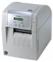 Принтер штрих-кодов Toshiba B-SA4TP 203 dpi 18221168675