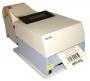 Принтер штрих-кодов SATO CT408iDT USB+RS232C,WWCT50032