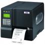 Принтер штрих-кодов TSC ME240+LCD+Ethernet SU 99-042A001-42LF