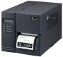 Принтер штрих-кодов Argox X-3200-SB 99-30002-003