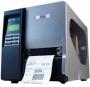 Принтер штрих-кодов TSC TTP246M Pro PSU 99-047A002-00LF