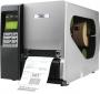 Принтер штрих-кодов TSC TTP344M Pro PSU+Ethernet 99-047A003-00LF