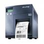 Принтер штрих-кодов SATO CL408e 203 dpi, WWC408002