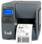 Принтер штрих-кодов Honeywell Datamax М-4308 DT Mark II KA3-00-0