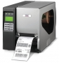 Принтер штрих-кодов TSC TTP644M Pro PSU+Ethernet 99-024A005-00LF