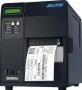 Принтер штрих-кодов SATO M84PRO Printer (203 dpi), WWM842002