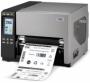 Принтер штрих-кодов TSC TTP-2610MT PSU+Ethernet 99-141A001-00LF