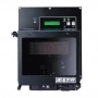 Принтер штрих-кодов SATO M8459Se Left EX2, (203 dpi) only DT