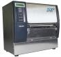Принтер штрих-кодов Toshiba B-SX6T 300 dpi 18221168684
