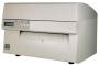 Принтер штрих-кодов SATO M10e Direct Thermal Printer, WWM103002