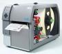 Термотрансферный принтер штрих-кодов Cab XC4 5965700