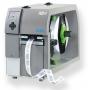 Принтер штрих-кодов Cab XD4M 5959640