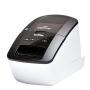 Принтер штрих-кодов Brother QL-710W