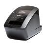 Принтер штрих-кодов Brother QL-720NW