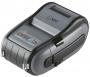 Принтер штрих-кодов Sewoo LK-P11 SB