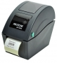 Принтер штрих-кодов Proton DP-2205
