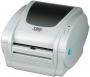 Принтер штрих-кодов TSC TDP-247 PSU 99-126A010-00LF 99-126A010-0
