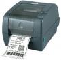Принтер штрих-кодов TSC TTP247 PSU 99-125A013-00LF