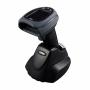 Беспроводной одномерный сканер штрих-кода Cino F790WD GPHS790410