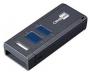Беспроводной одномерный сканер штрих-кода CipherLab 1661 A1661CG