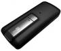 Беспроводной 2D сканер штрих-кода CipherLab 1664 Cipher A16642BS