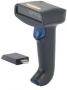 Беспроводной одномерный сканер штрих-кода Mercury CL-800 черный