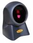 Сканер штрих-кода Mercury 9820 Astelos