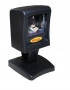 Сканер штрих-кода Mercury 8180 Pallada