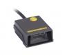 Сканер штрих-кода Mindeo FS580AT